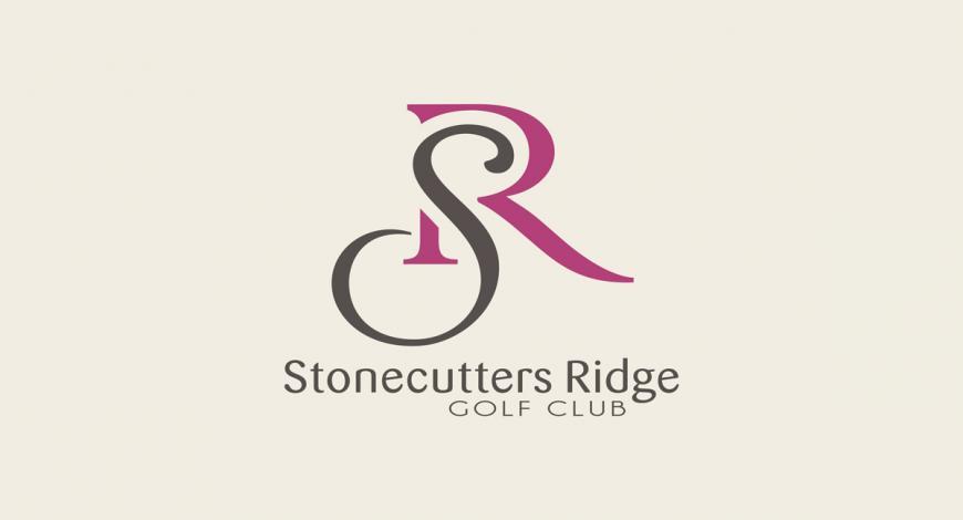 Stonecutters Ridge Golf Club Logo
