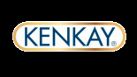 Concept Factory has worked with Kenkay Pharmaceuticals