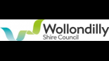 Concept Factory has worked with Wollondilly Shire Council